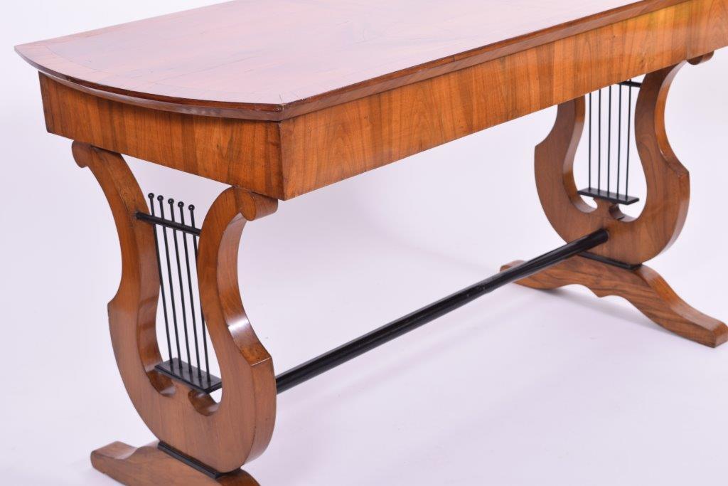 m belrestaurator ankauf verkauf biedermeierm bel kirschbaumm bel historische m bel antiquit ten. Black Bedroom Furniture Sets. Home Design Ideas